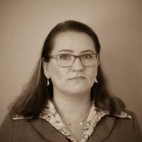 Kati Hannula