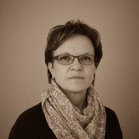 Eeva-Liisa Illikainen
