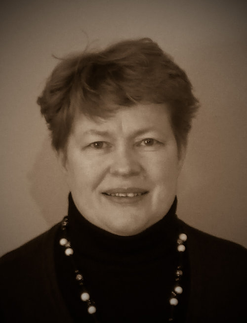 Leila Pirttijärvi