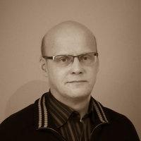 Markku Sääskilahti